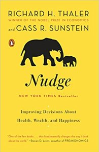 Nudge Book 195x300 - 6 Ways AI Can Increase Consumer Confidence in Digital Banking