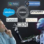 artificial intelligence wealth management