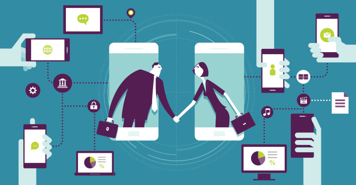 3 Reasons the Quovo Deal Could Lead a New Wave of Data Aggregation M&A