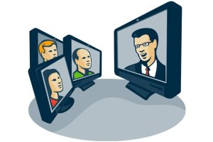 financial advisor technology