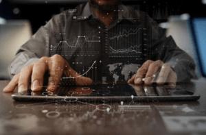 best technology for financial advisors