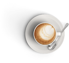 coffee cup - eMoney Advisor vs. MoneyGuidePro: Which is the Best Financial Planning Software?