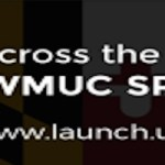 PRESS RELEASE: WMUC Sports to host 2nd annual 24-hour live marathon