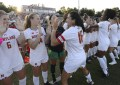 Maryland women's soccer