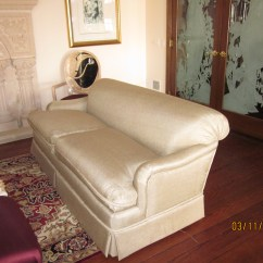 Commercial Sofas And Chairs Ruffled Chair Covers For Sale Upholstery Los Angeles Wmupholstery Furniture 818 783 4000