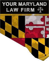 MarylandLawFirm