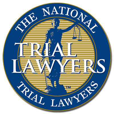 National-trial-lawyers-assoc