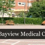 Weltchek Mallahan & Weltchek Lawyers vs Bayview Medical
