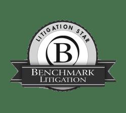 benchmarklitigation-bw