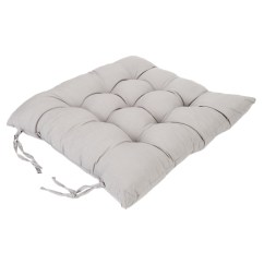 Sofa Pads Uk Tov Norwalk Reviews 8x Soft Seat Pillow Cushions Chair Pad Outdoor Room Office Image Is Loading