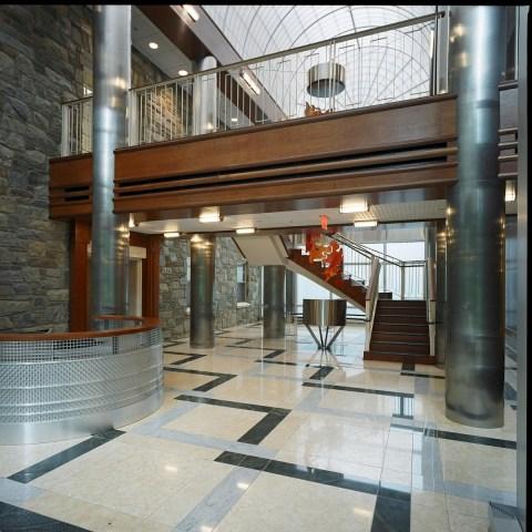 HR.lobby