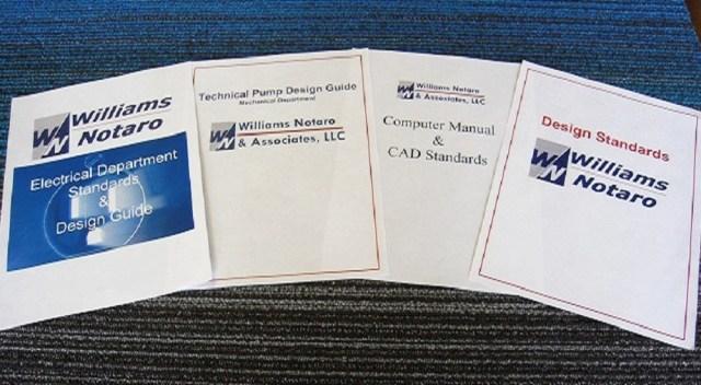 manuals-2-1