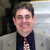 Joe Buchman