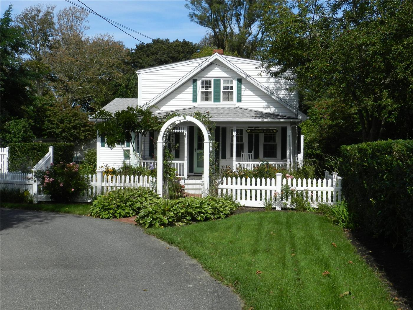 Chatham Vacation Rental Home In Cape Cod Ma 2