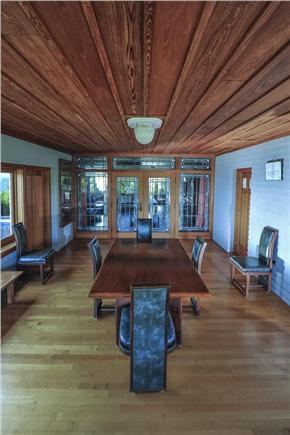 Woods Hole Vacation Rental Home In Woods Hole MA 02543
