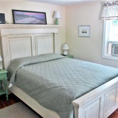 Cape Cod Beach Chair Harwich A For My Mother Summary Vacation Rental Home In Ma 02645 Private