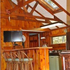 How To Arrange Pots And Pans In Kitchen Rentals Dennis Cape Cod Vacation Rental - Breakfast Bar, W/ 32 ...