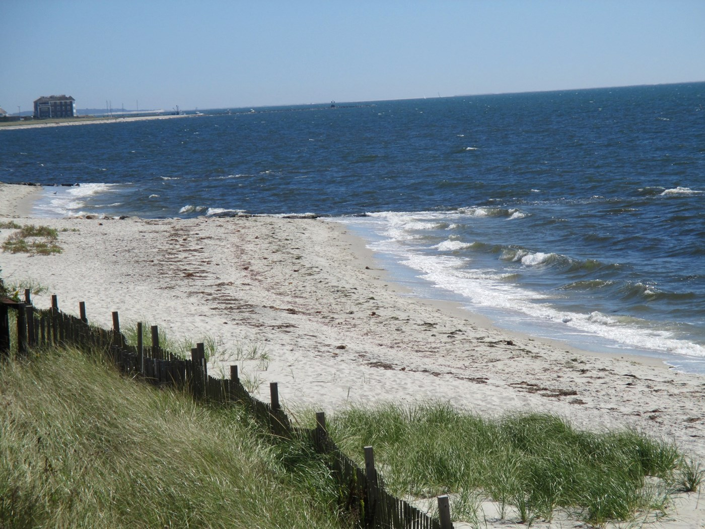 cape cod beach chair harwich wood office on wheels vacation rental home in ma 02646 steps