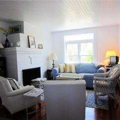 Cape Cod Beach Chair Harwich Best Lift Recliners Vacation Rental Home In Ma 02646 Steps