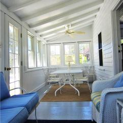 Cape Cod Beach Chair Harwich Springs For Dining Room Chairs Vacation Rental Home In Ma 02646 Steps