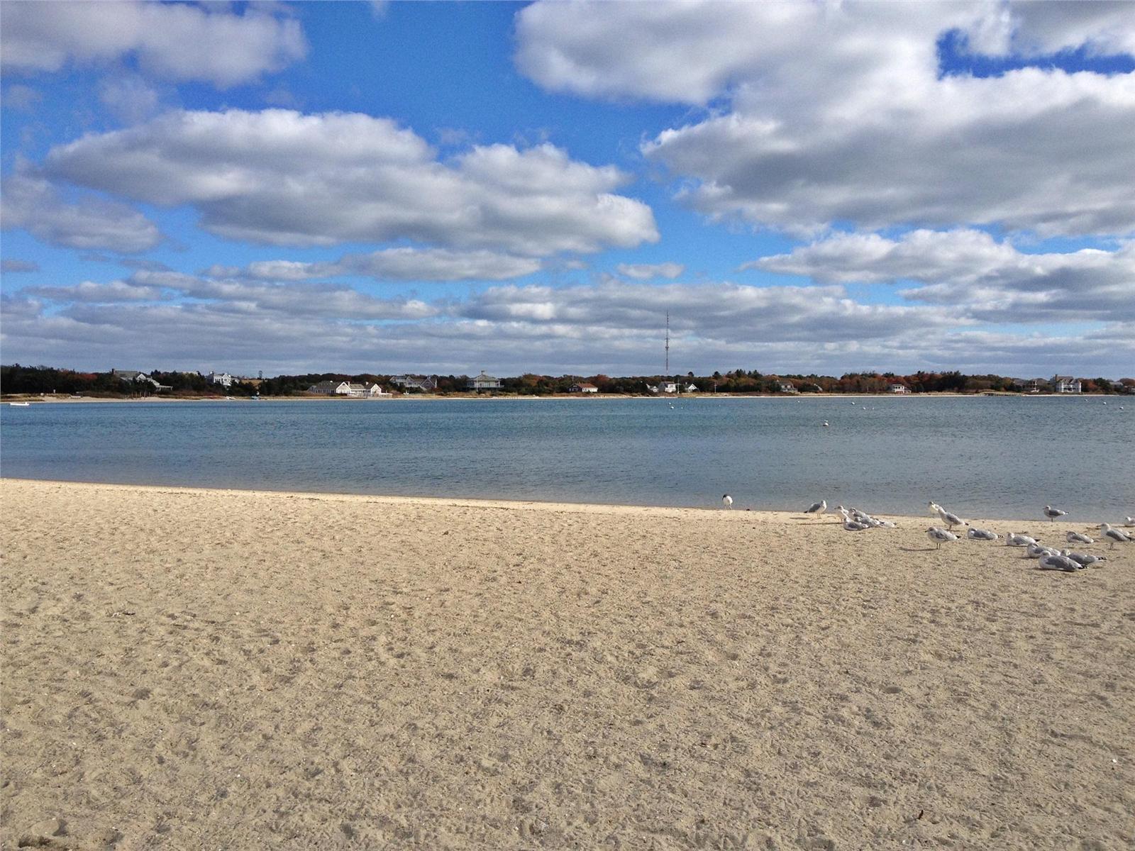 Englewood Beach Yarmouth Cape Cod  WeNeedaVacationcom
