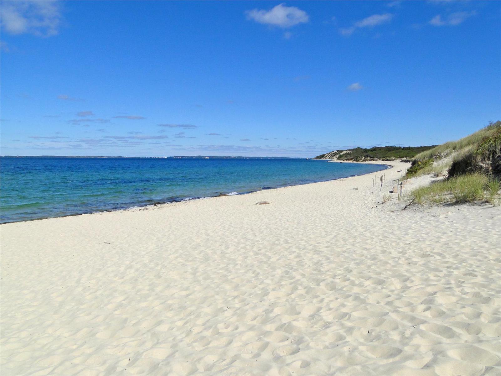 Cape Cod Vacation Home Rentals