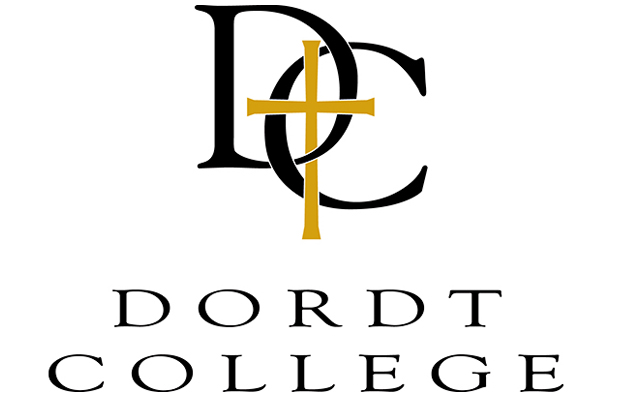 Dordt College Places Band Director on Leave After