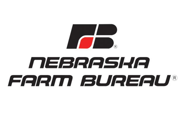 Nebraska Farmland Values Drop For Fourth Consecutive Year