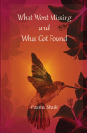 what went missing by shaik