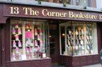 the-corner-bookstore-300x199