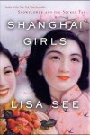 ShanghaiGirls_cover