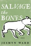 salvage-the-bone