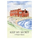 keep-my-secret-a-newport-18152-1d