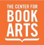 The Center for Book Arts
