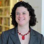 Jennifer Weltz
