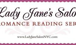 Lady Jane's Salon