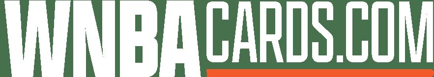 WNBACARDS.com