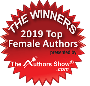 2019 top female winners