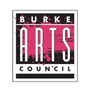Burke County Arts Council