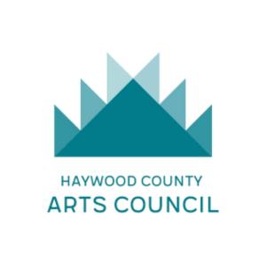 Haywood County Arts Council