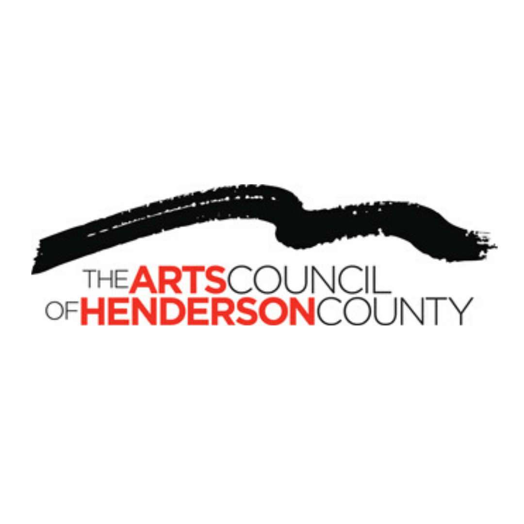 Henderson County Arts Council