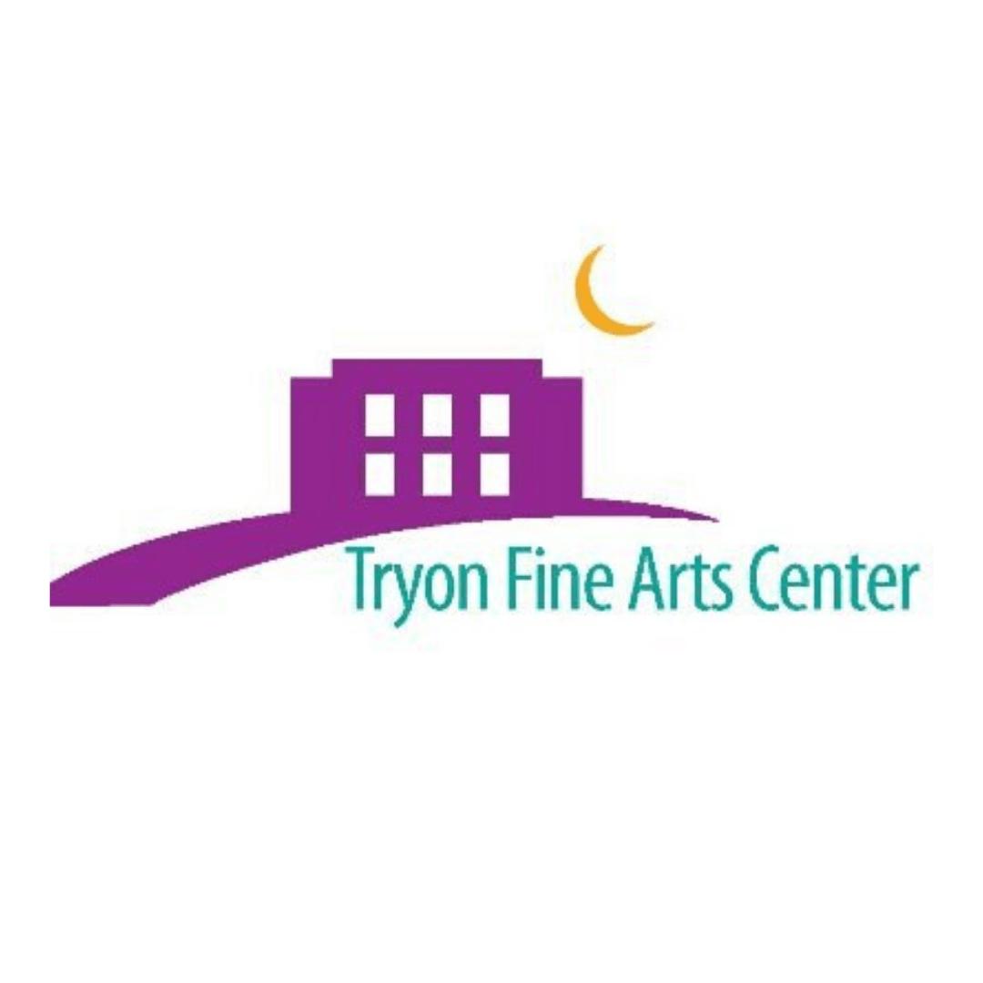 Tryon Fine Art Center