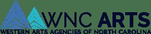 WNC Arts - Western Arts Agencies of North Carolina