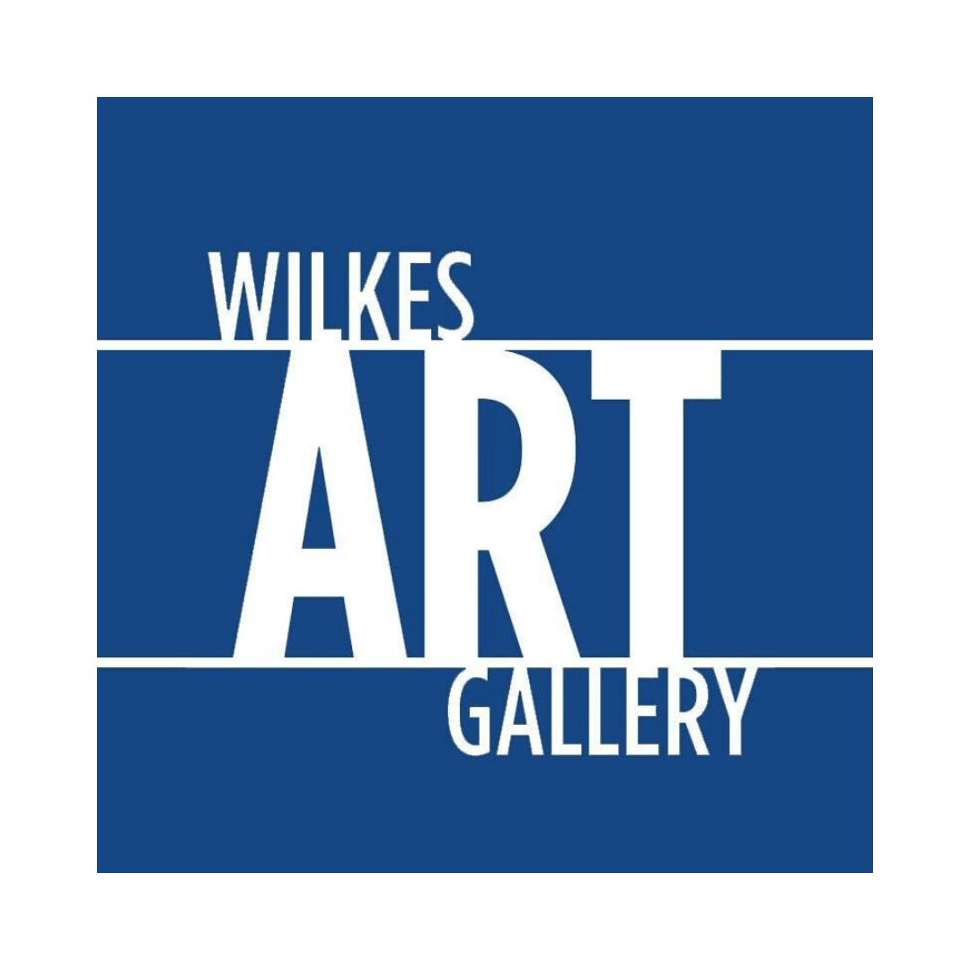 Wilkes County Arts Council