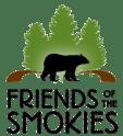 Friends of the Smokies logo