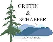 Griffin & Schaefer logo