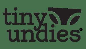 tiny undies logo vertical2