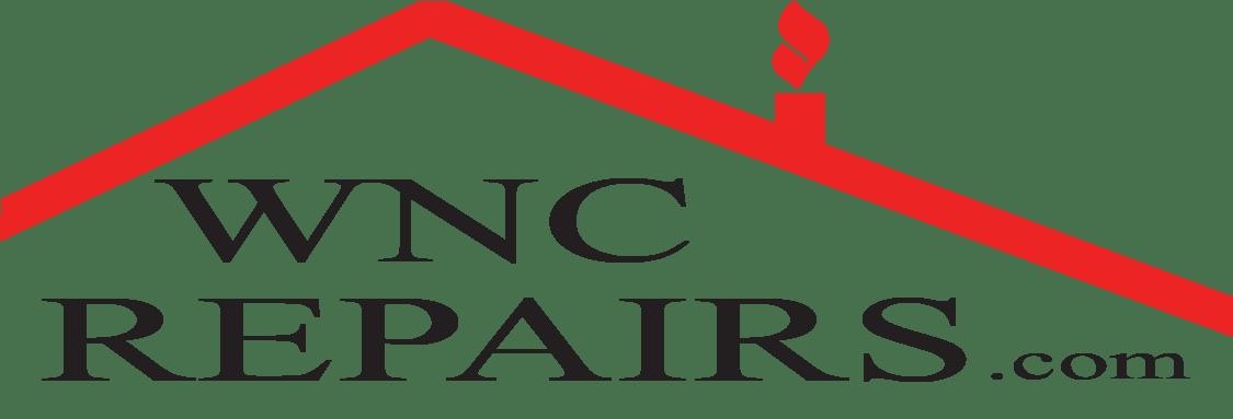 WNC Repairs
