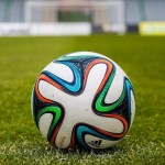 Karlsbergliga Saarland: Hasborns Krise geht weiter; Primstal verschenkt den Sieg