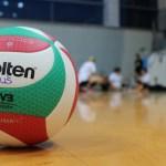 Volleyball: Wolfgang-Roser-Turnier für Auswahlteams in St. Wendel